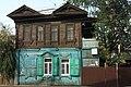 Дом жилой, улица Свердлова, 35, Улан-Удэ.jpg