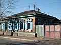 Дом жилой, ул. Банзарова, 27.jpg