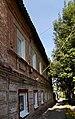 Дом жилой Курск ул. Большевиков 37 (фото 2).jpg