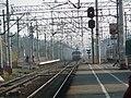 Дубна - Конаково - Решетниково 2011 - panoramio (4).jpg
