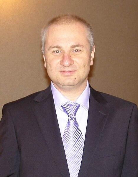 File:Евлоев, Магомед Яхьяевич (8 сентября 2007).JPG