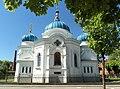 Елгавский православный собор святых Симеона Богоприимца и Анны Пророчицы.jpg
