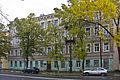 Жилой дом (Кронштадт).JPG