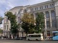 Здание клуба общества приказчиков.png