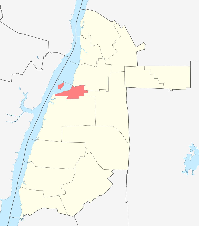 Московская область  Википедия