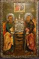 Икона Петр и Павел XVIII.jpg