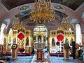 Иконостас Сретенской церкви..jpg