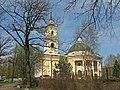 Ильинская церковь01.jpg