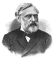 Имшенецкий Василий Григорьевич.png