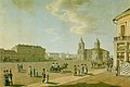 Исаакиевская площадь начало XIX века.jpg