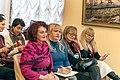 Итоговая пресс-конференция 09.jpg