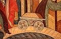 Камень закладки храма Христа Спасителя , 1839 г.jpg