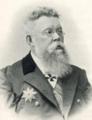 Козырев Константин Николаевич.png