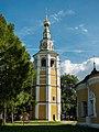 Колокольня Спасо-Преображенского собора в Угличе.jpg