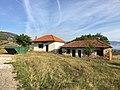 Куќи во Парапушево Маало.jpg