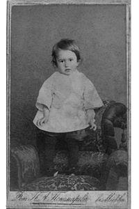 К.В.Чибисов в 1898 году.jpg