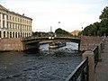 Мало-Конюшенный мост01.jpg