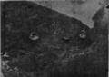 Мал. 57. Колодязьне поховання.png