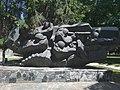 Меморіал Слави, Богодухів 16.jpg