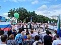 Митинг в Хабаровске 8 августа 2020.jpg