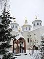 МонастырьКВ5.jpg