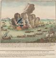Морское сражение под Очаковым (2).png