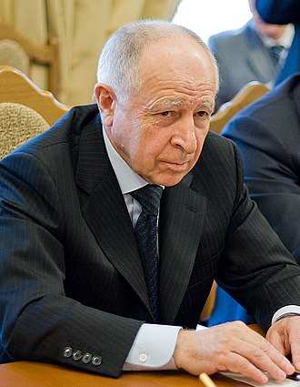 Mukhu Aliyev - Image: МухІу ГІалиев