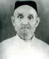 Мөхәммәтзыя Бәхтияри.png