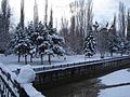 М. Сімферополь, зима.jpg