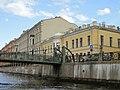 Набережная р. Мойки. Почтамтский мост - panoramio.jpg