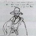 Набросок кистей Кристофоро де Кастелли (середина XVIIв.) (cropped).jpg