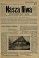 Наша Ніва-1908-21.pdf