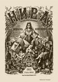Нива. 1902. №1-26.pdf