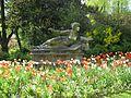 Обнажённая в тюльпанах - panoramio.jpg
