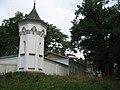 Ограда с четырьмя угловыми башнями и воротами 06.JPG