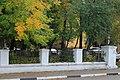 Ограда у дома 10 по Верхневолжской, 2 по Семашко.jpg