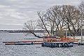 Озеро MG 2602.jpg