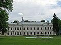 Палац Бержинських-Терещенків, Андрушівка.jpg