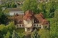 Палац Бруницьких DJI 0260.jpg