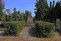 Пам'ятник-могила IMG 2336.jpg