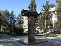 Памятник М. Сеспелю.JPG