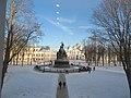Памятник тысячелетию Руси в Новгороде.jpg