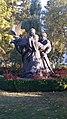 Пам'ятник «Сини мої, соколи» у Батурині.jpg