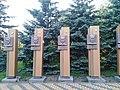 Парк победы, Задонск 5.jpg