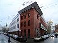 ПереулокКхраму - panoramio.jpg