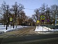 Переулок Чернышевского - panoramio (3).jpg