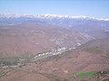 Поглед од хеликоптер, СК кон Порече 13.jpg