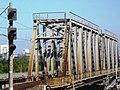 Поездной светофор f005.jpg