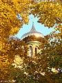 Покровська церква на Пріорці. 1902-06 рр.jpg