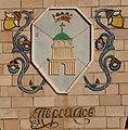 Полтавський краєзнавчий музей (герб Переяслава).jpg